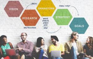 Entrepreneurship Labs 2020